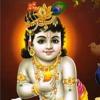 Adharam Madhuram
