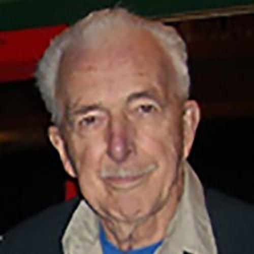 Ernie Ottewell 1997 - 06