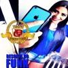 MC Bin Laden E Nina Capelly - Corre Atrás - 2016 ((DJGabriel MPC)) - GB DIVULGA FUNK