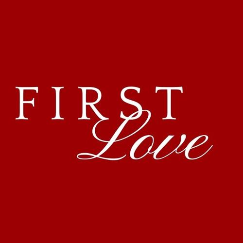 3.13.16 - Jordanne Bonfield: First Love #3
