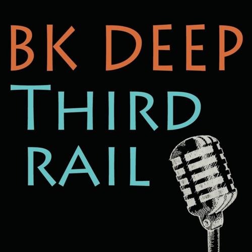 Third Rail Eps 28: The Black Church, Circa 2016