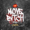 Move Bitch (Styles&Complete Remix)