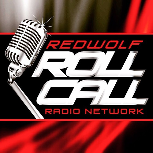 Red Wolf Roll Call Radio W/J.C. & @UncleWalls from Wednesday 3-23-16 on @RWRCRadio
