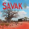 SAVAK -