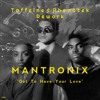 Mantronix - Got To Have Your Love (Taffeine & Phonotek Rework)* click buy for FREE DOWNLOAD *