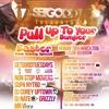 #PullUpToYourBumper BonusMix   @Deejayswingz  @SupaNytro  Back 2 Basics - Dancing will never Die 