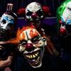 Cts Kamika Z E Thiago Rap Fabrica De Monstro Assalto A Carro Forte