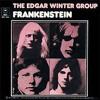 Frankenstein Lead: Roland V - Synth