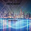 Kinetik Groove - Chicago Blues [PREMIERE]
