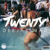 TwentyMad