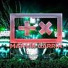 Martin Garrix & Marshmello Ft. Bebe Rexha - Name Of Love [Free Download]
