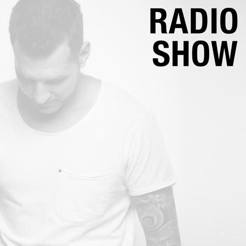 Per Pedersen presents BOLD (Weekly Radio Show) by Per ...