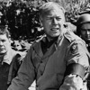 Actor George Kennedy Passes Away (3 - 7-16) News