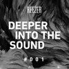 Reezer - Deeper Into The Sound #001