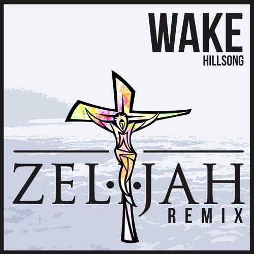 download wake hillsong