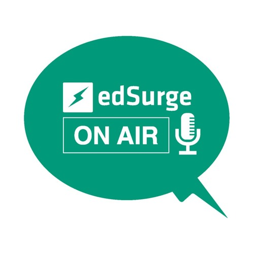 EdSurge Extra: 'Kid President' Creator Talks Student Voice, Video in the Classroom, and Beyonce