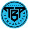 (LIVE) TeamBackPack Audition 2016 | K.O.N.G. d(-_-)b
