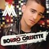 Maluma Borro Cassette Gonzalo Summer Remix Mp3