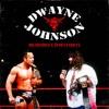 Dwayne Johnson Big Menace Ft Porty Knot Prod Shawn Wims Mp3
