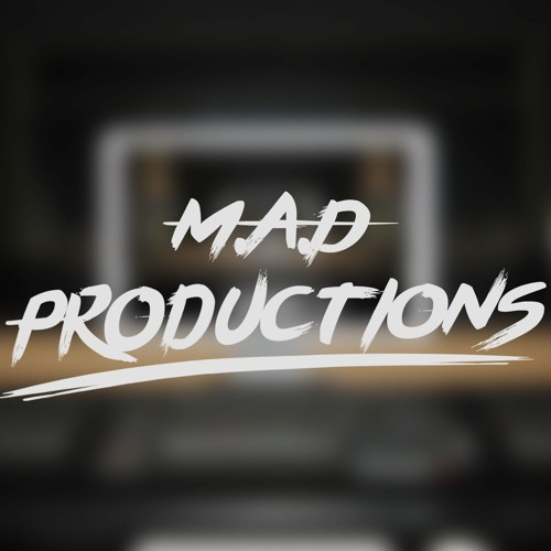 M.A.D Production - Excuse My French