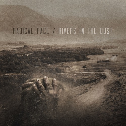 Rivers in the Dust
