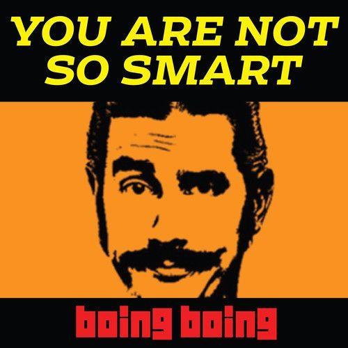 072 - The Dunning-Kruger Effect (Rebroadcast)