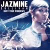 Bust Your Windows-Jazmine Sullivan
