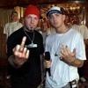 Eminem ft. Fred Durst - Our House