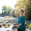 Guided Meditation - Anyone Can  Meditate   5 min.