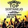 Download Diego - E-Victor - Hugo - Sentimento - Bipolar - Part - Jads - E-Jadson - Lançamento - 2016 Mp3