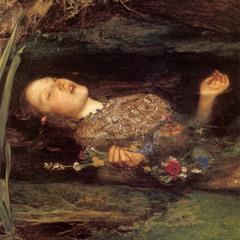 Ophelia's Dream Land