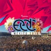 Heyder - Electric Daisy Carnival (EDC), Mexico (2016) [Playlist Mix]
