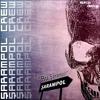 Şarampol Crew - Kaybedilen Bedenler (ft. Se7enty) (Bu Şarampol - 2009)