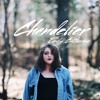Chandelier By Sia Cover by Emily Cole