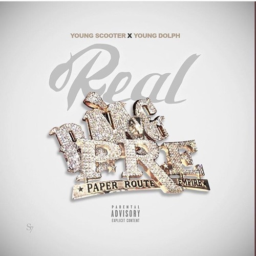 Young Scooter and Young Dolph – Real