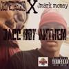 Download JMARK MONEY X OZONETHEGOD - JACC BOY ANTHEM Mp3