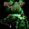Sencer Gordo - Nerdeyim (Death Match Mixtape - 2010)