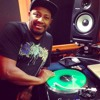 Music Non Stop - DJ Marky In The Mix