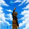 Naruto Shippuden- Blue Bird (Cover Español)