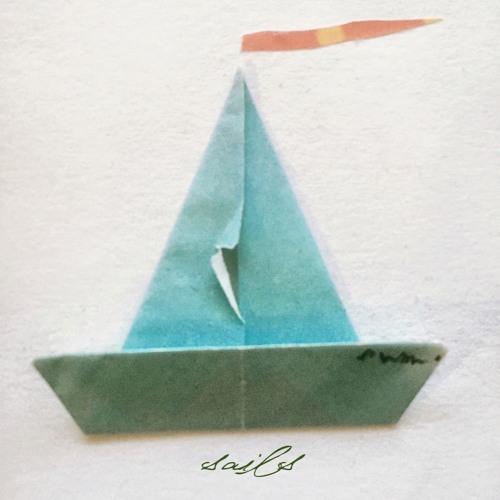 Deep End - EP