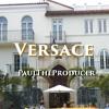 VERSACE [FREE DOWNLOAD]