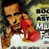 17 The Maltese Falcon (2017)