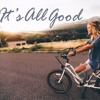 Its All Good - Michael Hensen