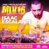 Matinee Music 24 7 - Isaac Escalante