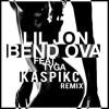Lil Jon Ft. Tyga - Bend Ova (KaspikC Remix)