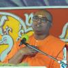 Discourse On Sri Sri Ramakrishna Punthi By Swami Stavapriyananda