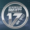 SEVENTEEN - BANG! (After School) [세븐틴 ver.]
