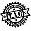 [Mp3] T.A.G - Roy P