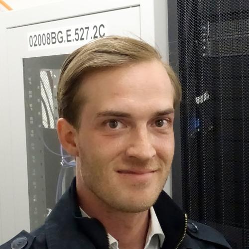Hacker im Visier der fedpol