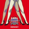 Emergency Breakbeat (2016)DJ IKBAL[DCW™] Feat  Luen Full Version!